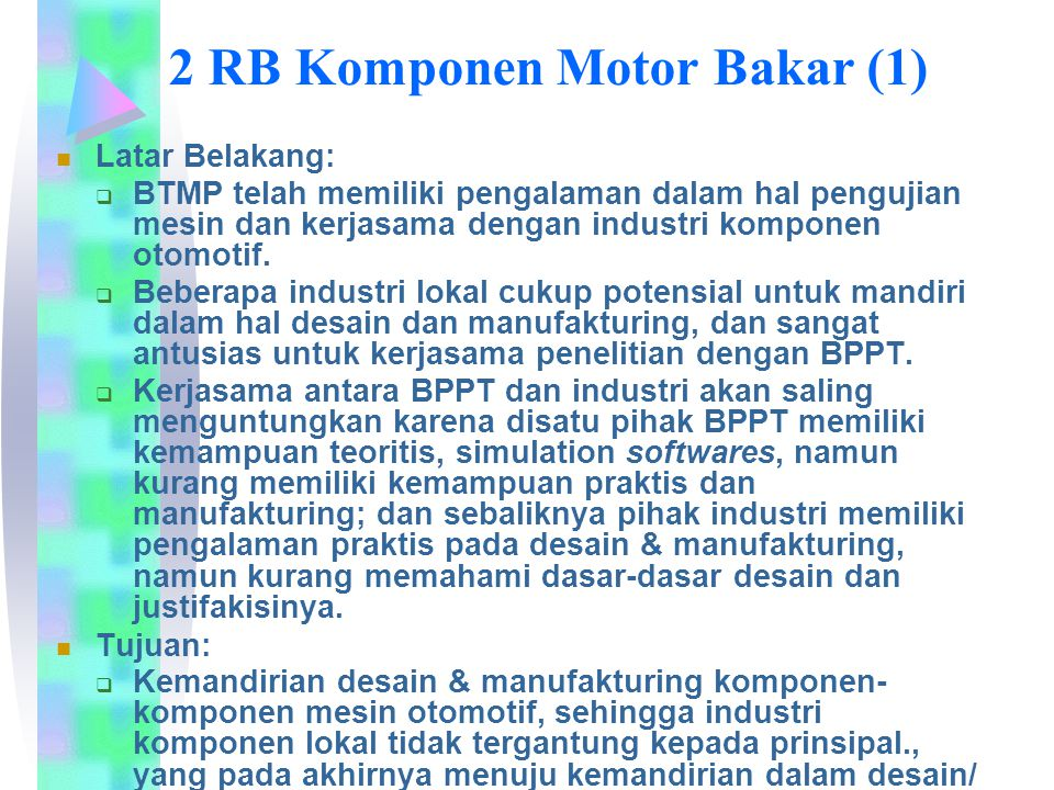 2 RB Komponen Motor Bakar (1)