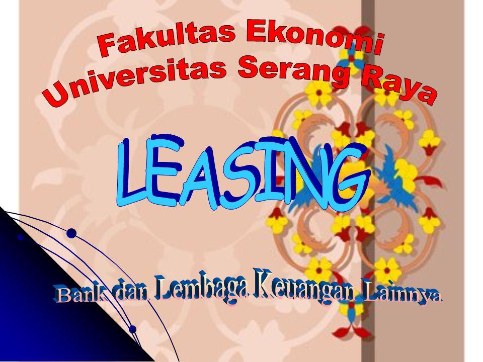 Universitas Serang Raya