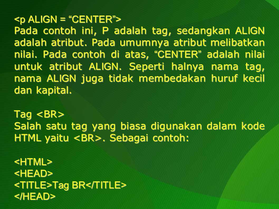 <p ALIGN = CENTER >