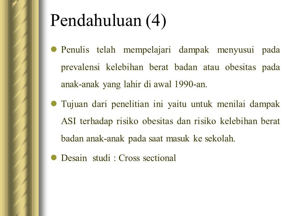 Pendahuluan (4)