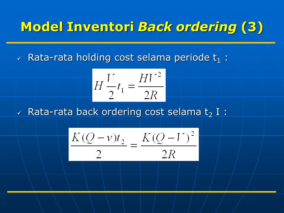Model Inventori Back ordering (3)