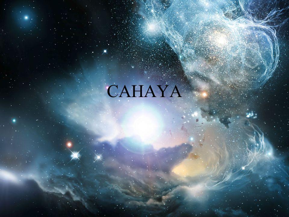 CAHAYA