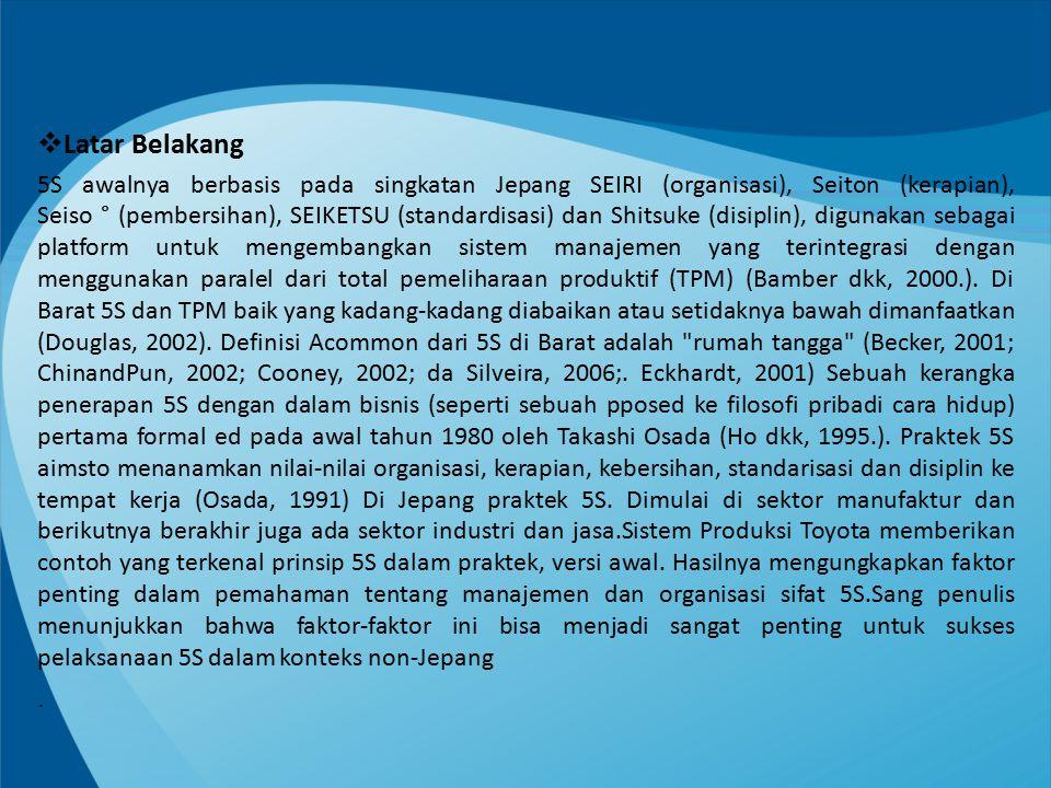Merancang Sistem Informasi untuk CV Karya Jaya yang berbasis website.