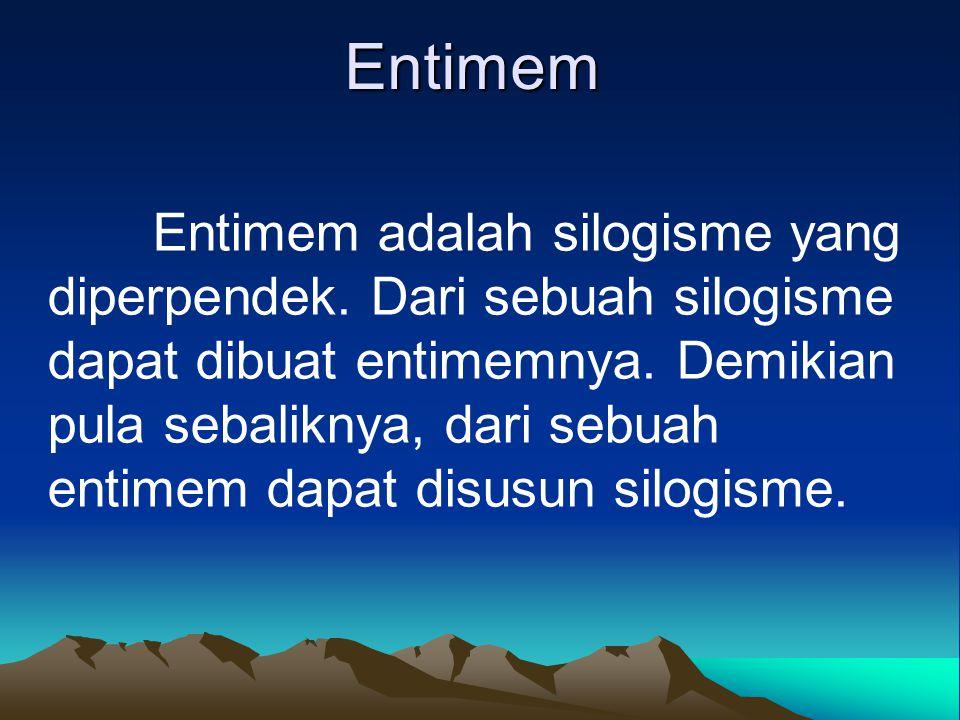 Entimem
