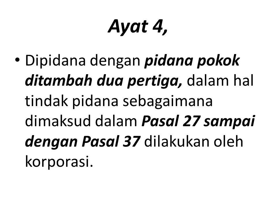 Ayat 4,