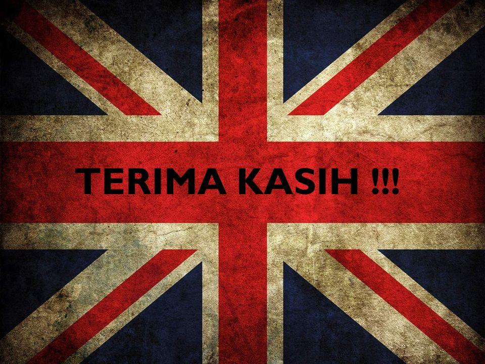 TERIMA KASIH !!!