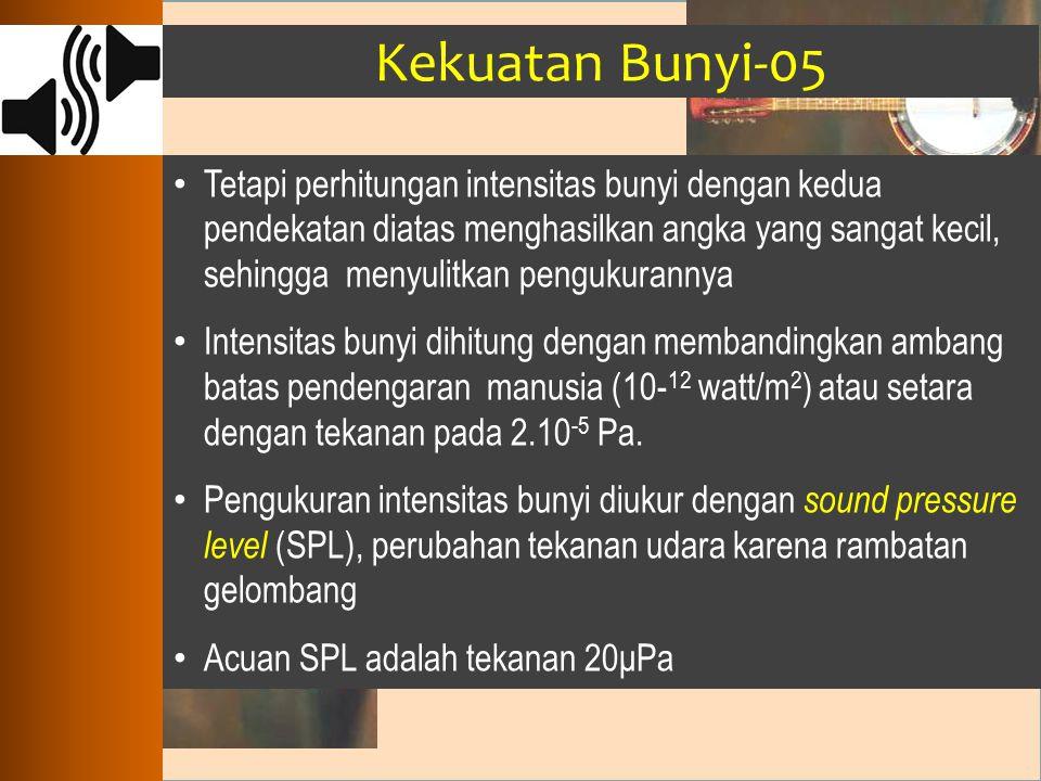Kekuatan Bunyi-05