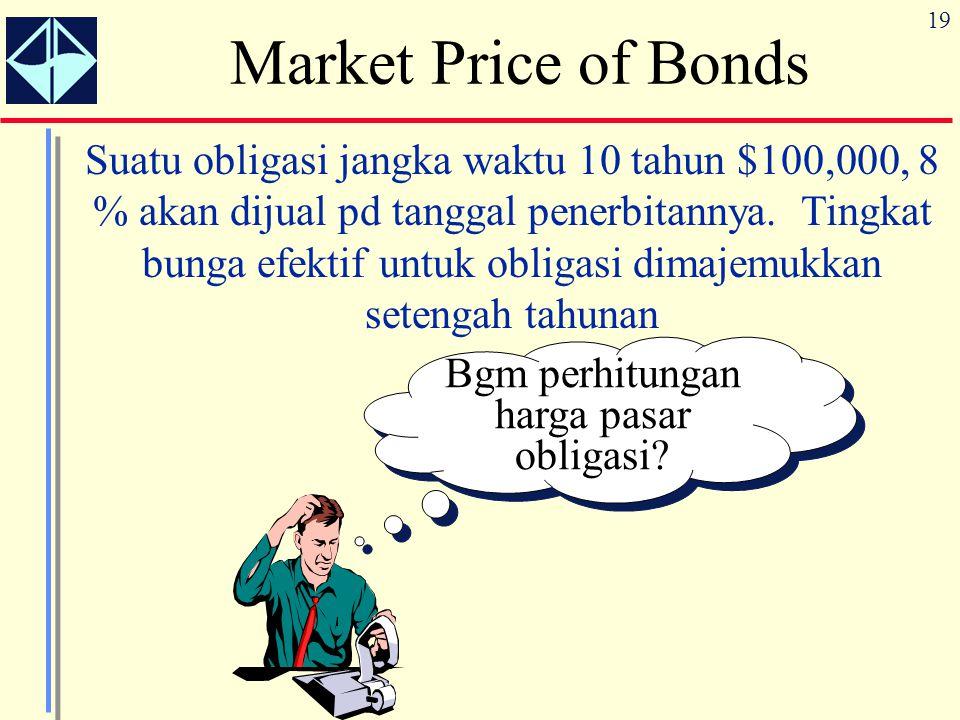 Bgm perhitungan harga pasar obligasi