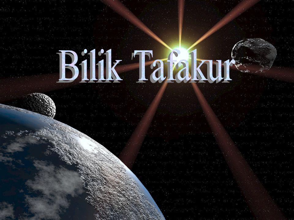 Bilik Tafakur
