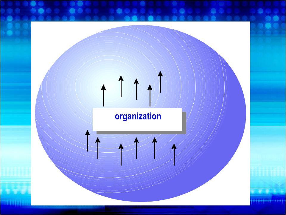 organization organization