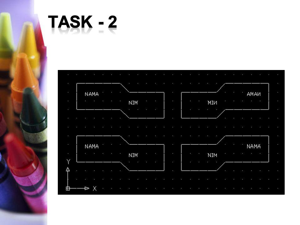 TASK - 2