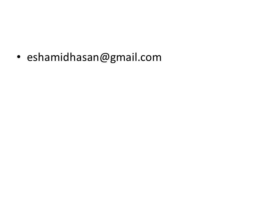 eshamidhasan@gmail.com