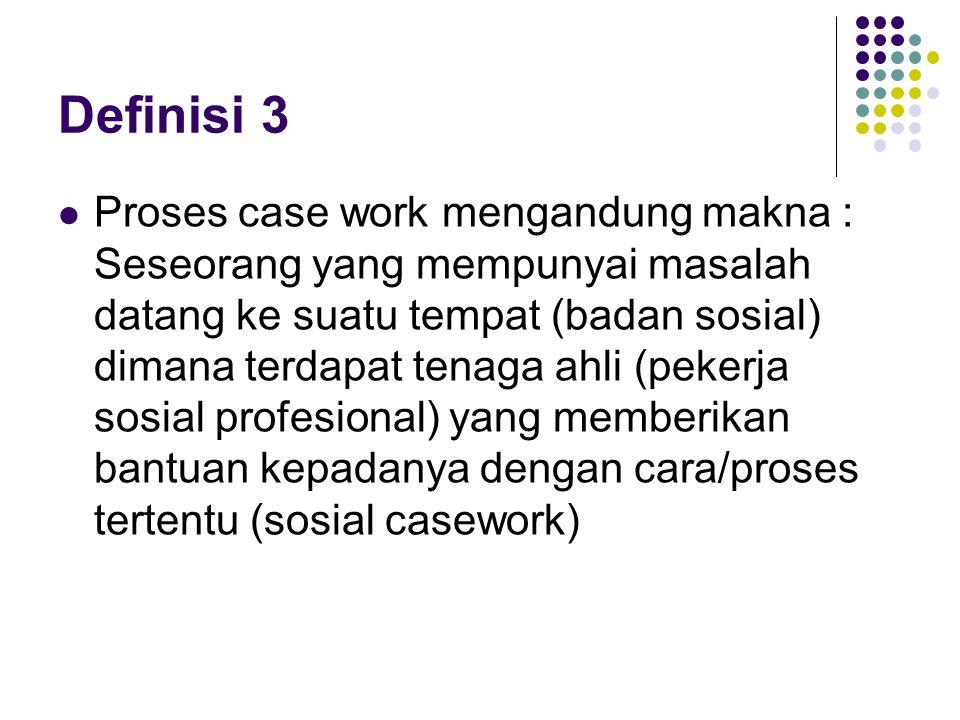 Definisi 3