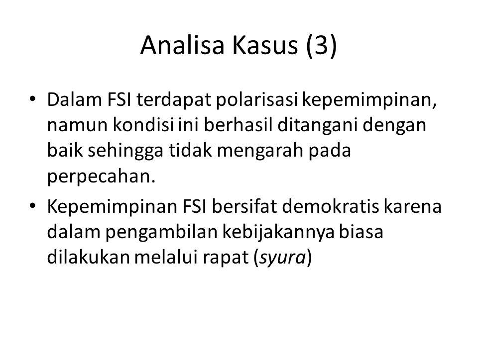 Analisa Kasus (3)