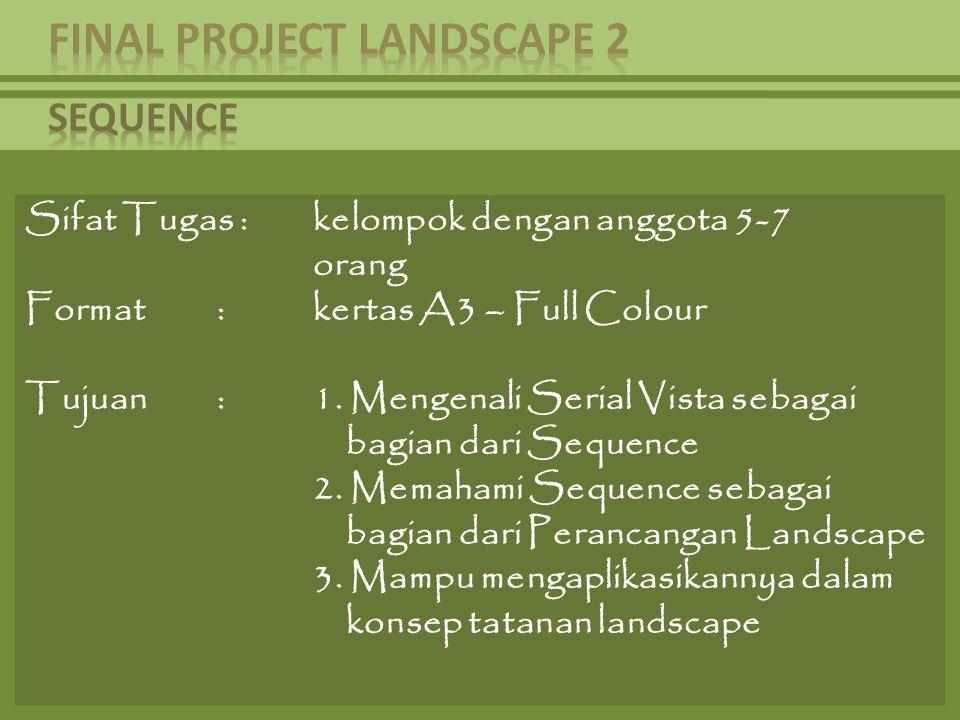 FINAL PROJECT LANDSCAPE 2