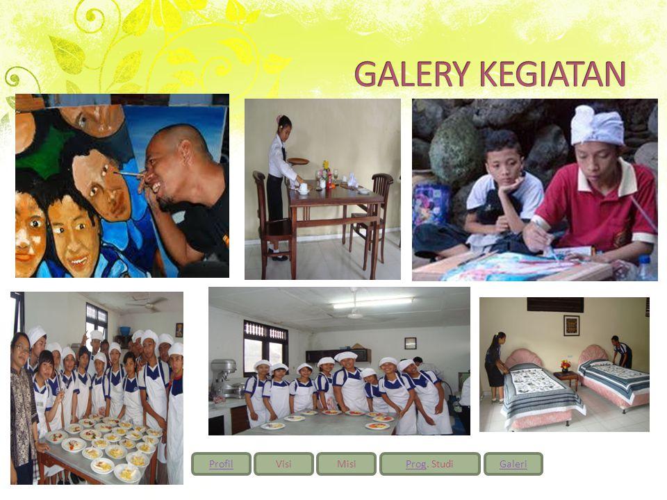 GALERY KEGIATAN