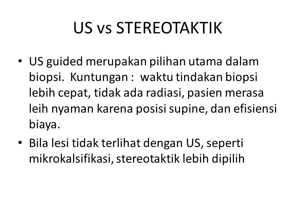 US vs STEREOTAKTIK