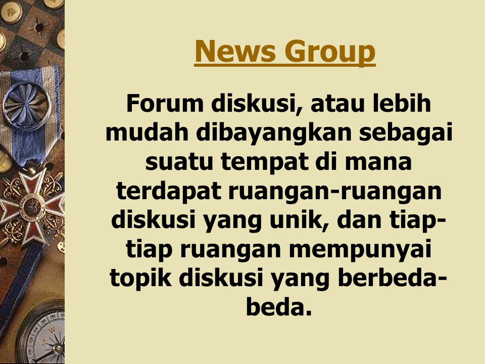 News Group