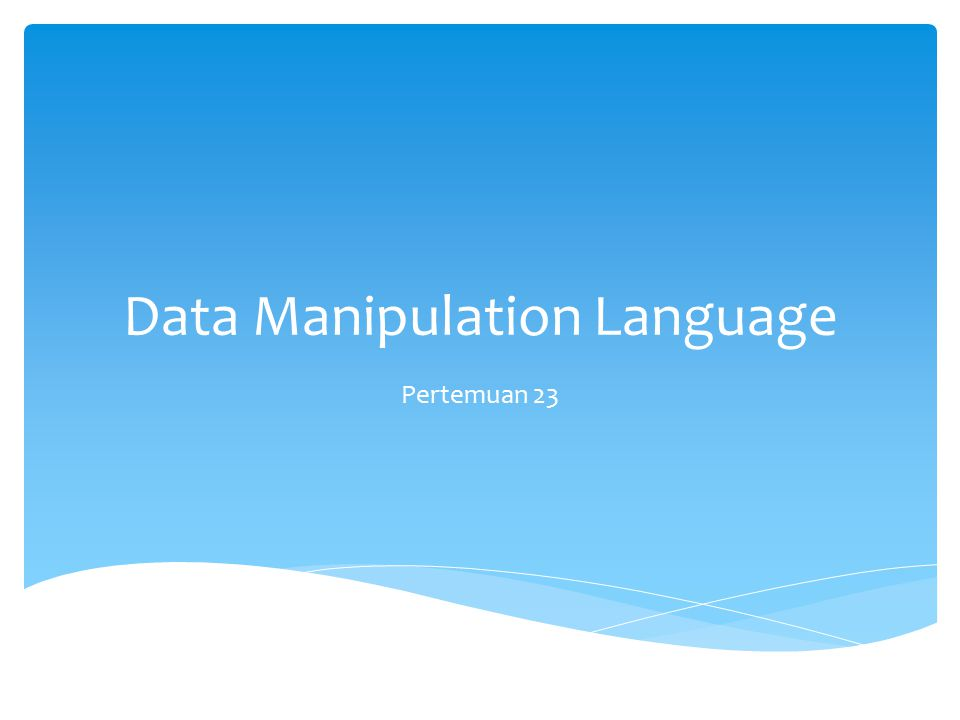 squealer s language manipulation