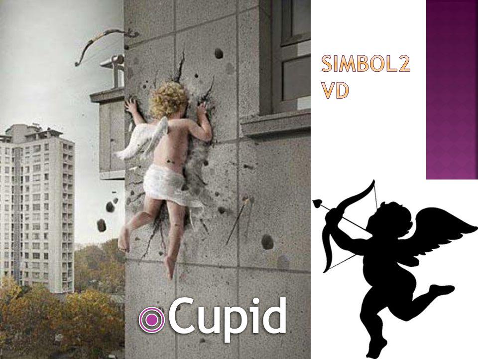 Simbol2 vd Cupid