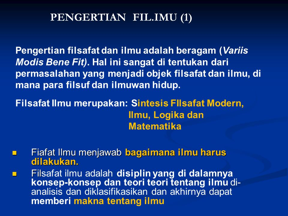 PENGERTIAN FIL.IMU (1)
