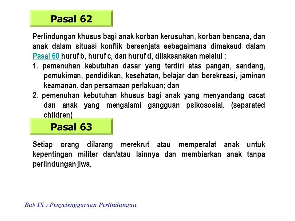 Pasal 62