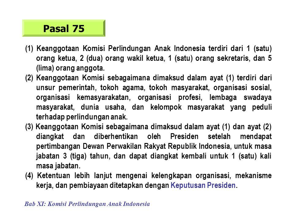Pasal 75