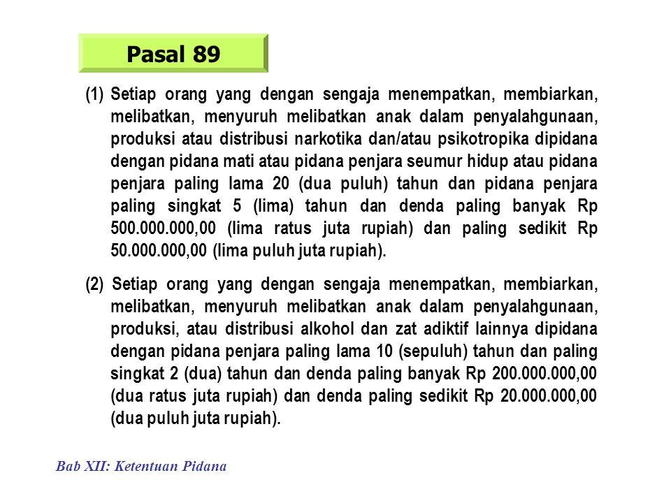 Pasal 89
