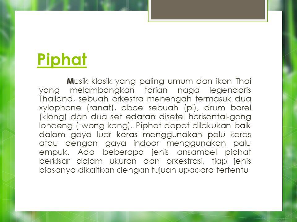 Piphat