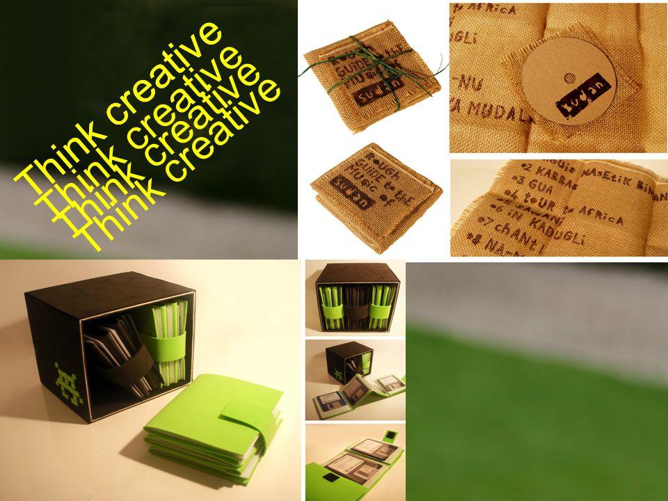 Think creative Think creative Think creative Think creative Think creative