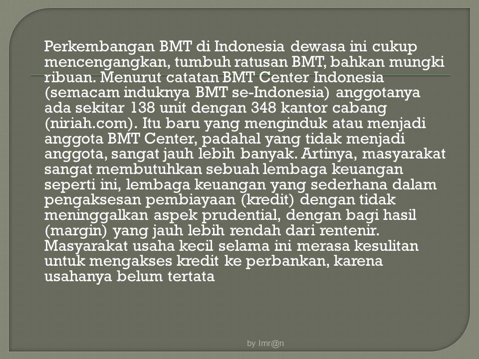 by Imr@n