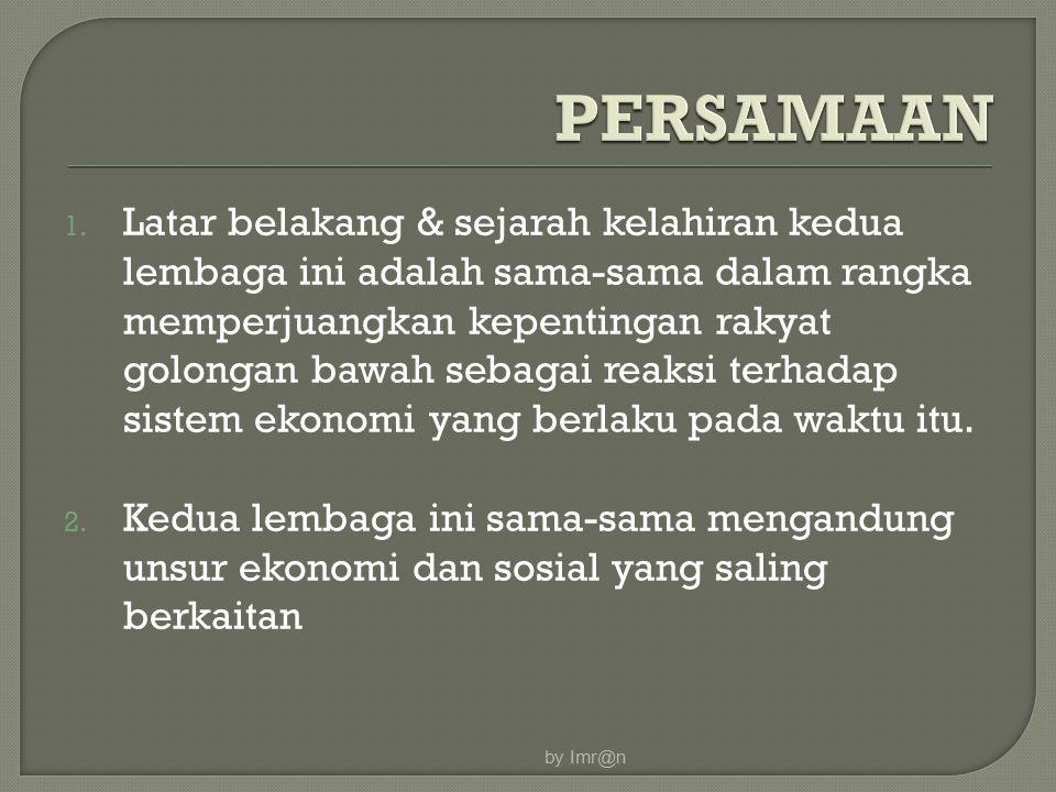 PERSAMAAN