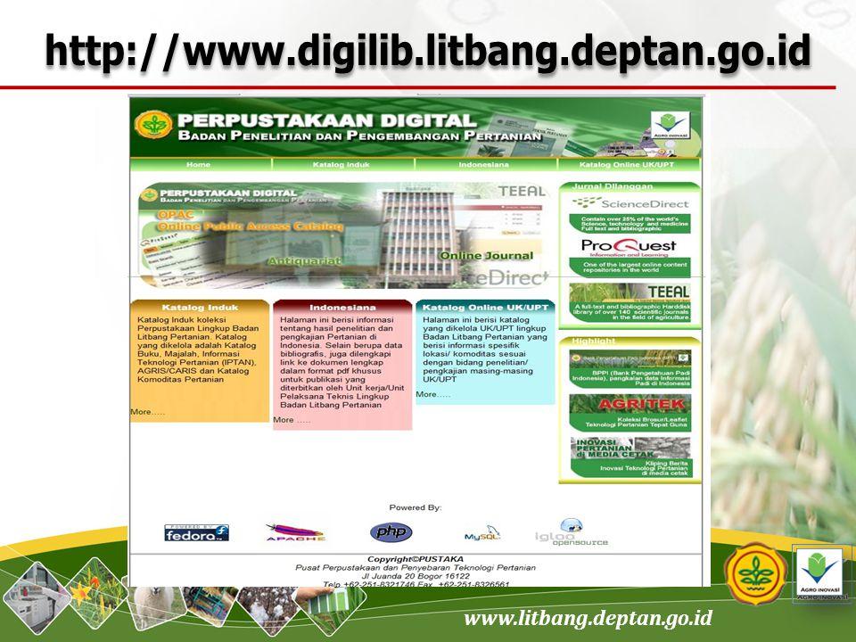 http://www.digilib.litbang.deptan.go.id