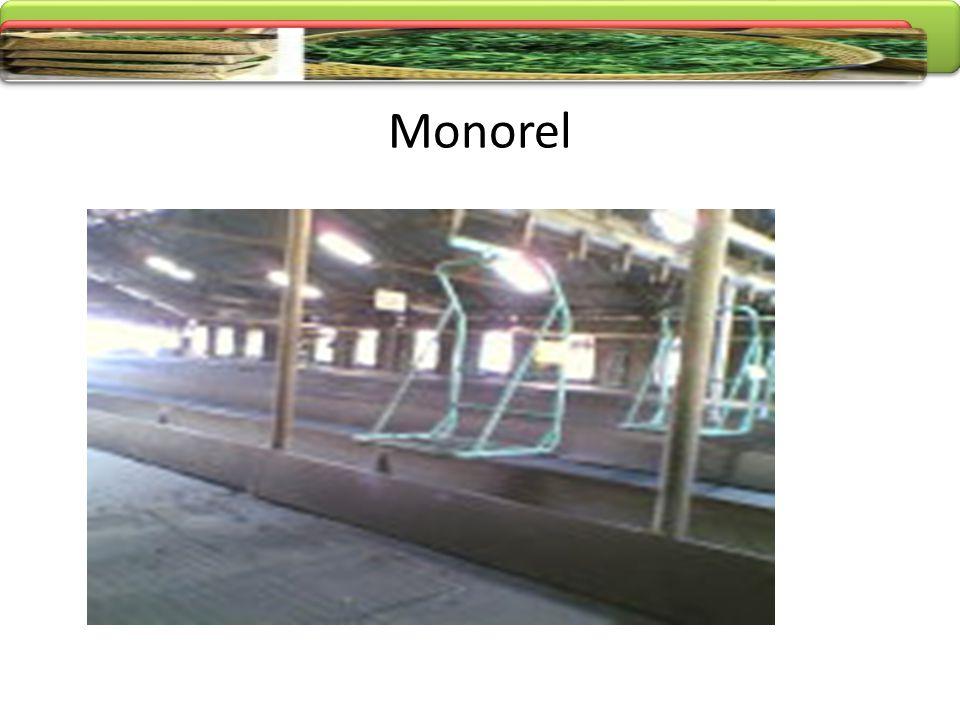 Monorel