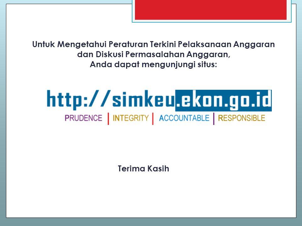 Anda dapat mengunjungi situs: