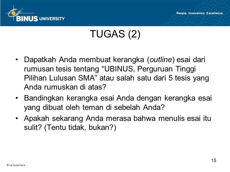 TUGAS (2)