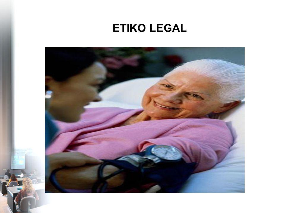 ETIKO LEGAL