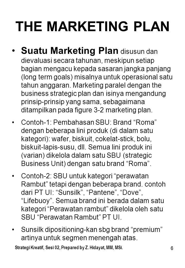 marketing plan sunsilk View sunsilk (hd) from marketing consumer b at national university of singapore sunsilk frizz control and weather defense shampoo bachelor of business (management) full time mktg 1052 buyer.