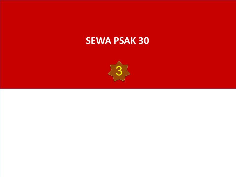 SEWA PSAK 30 3