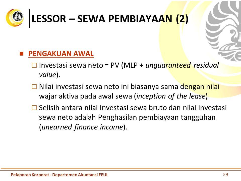 LESSOR – SEWA PEMBIAYAAN (2)