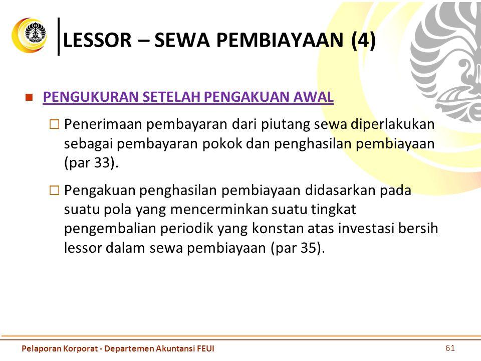 LESSOR – SEWA PEMBIAYAAN (4)