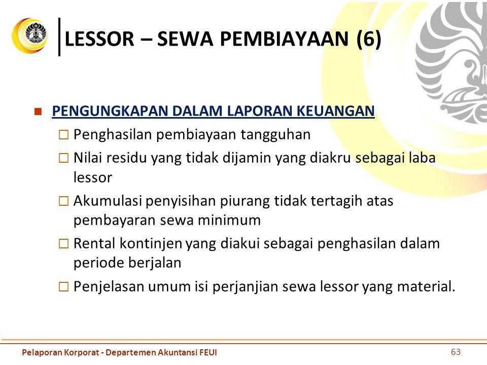 LESSOR – SEWA PEMBIAYAAN (6)