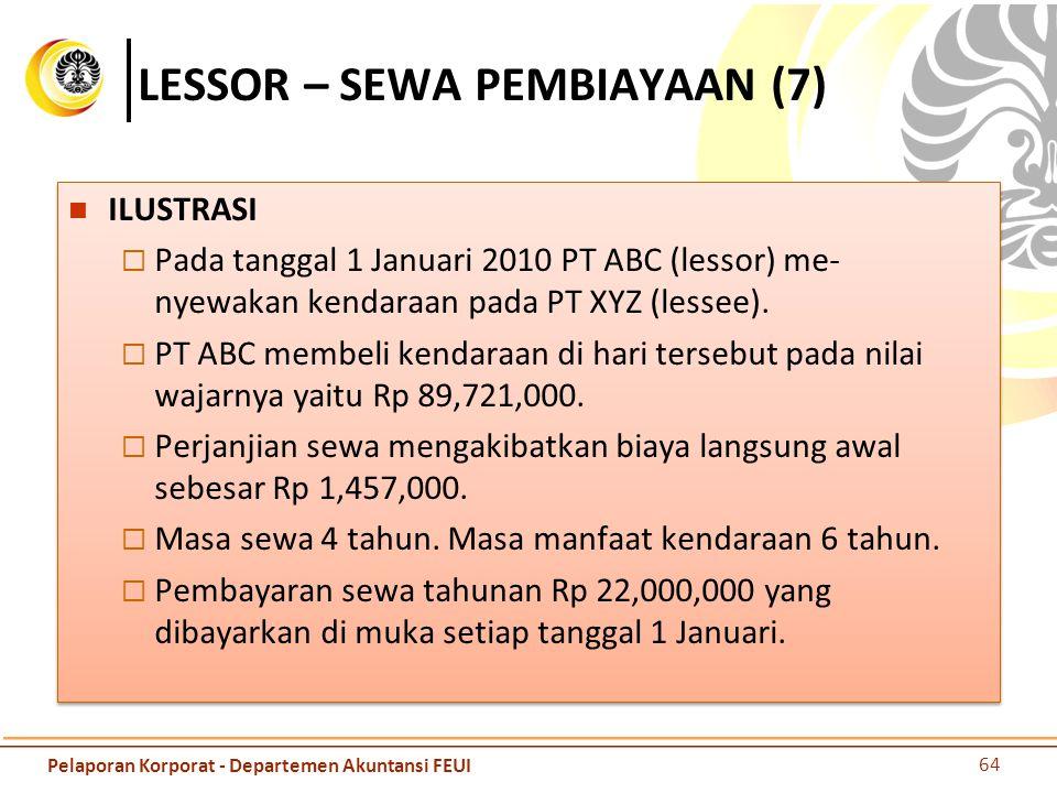 LESSOR – SEWA PEMBIAYAAN (7)