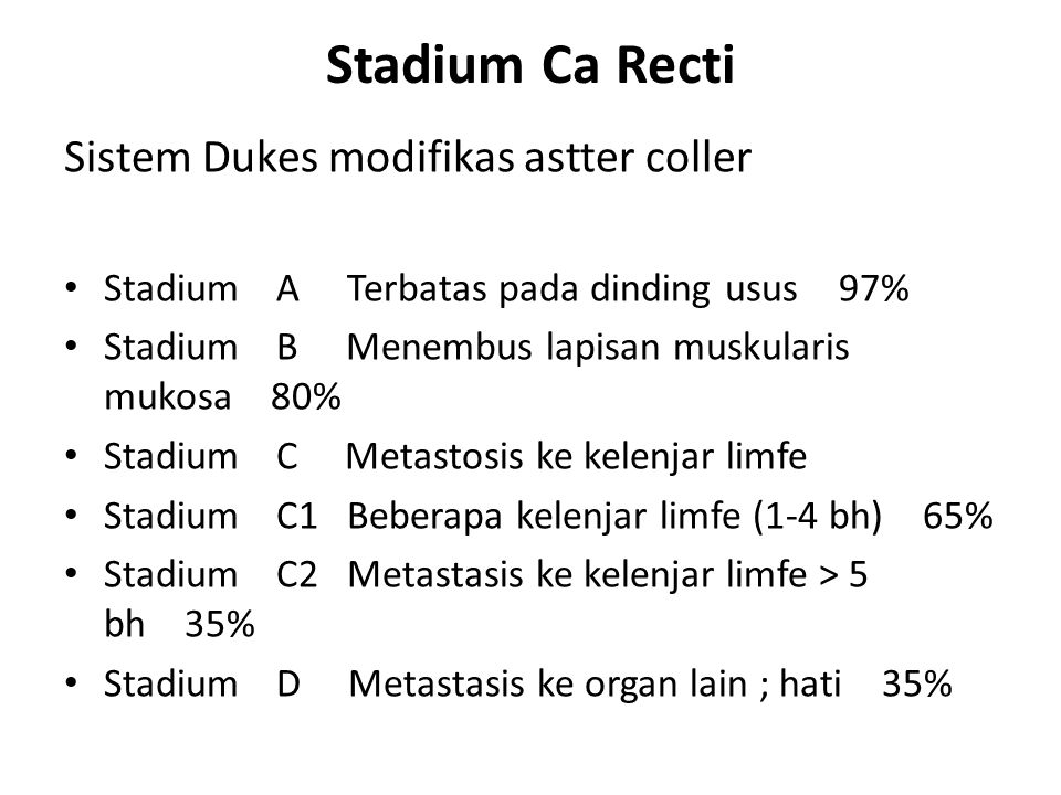 Stadium Ca Recti Sistem Dukes modifikas astter coller