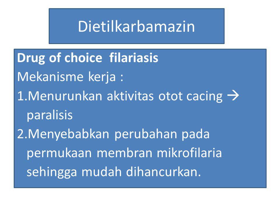 Dietilkarbamazin