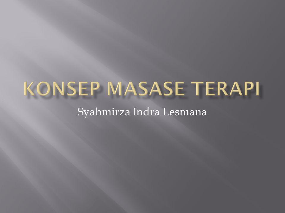 Syahmirza Indra Lesmana