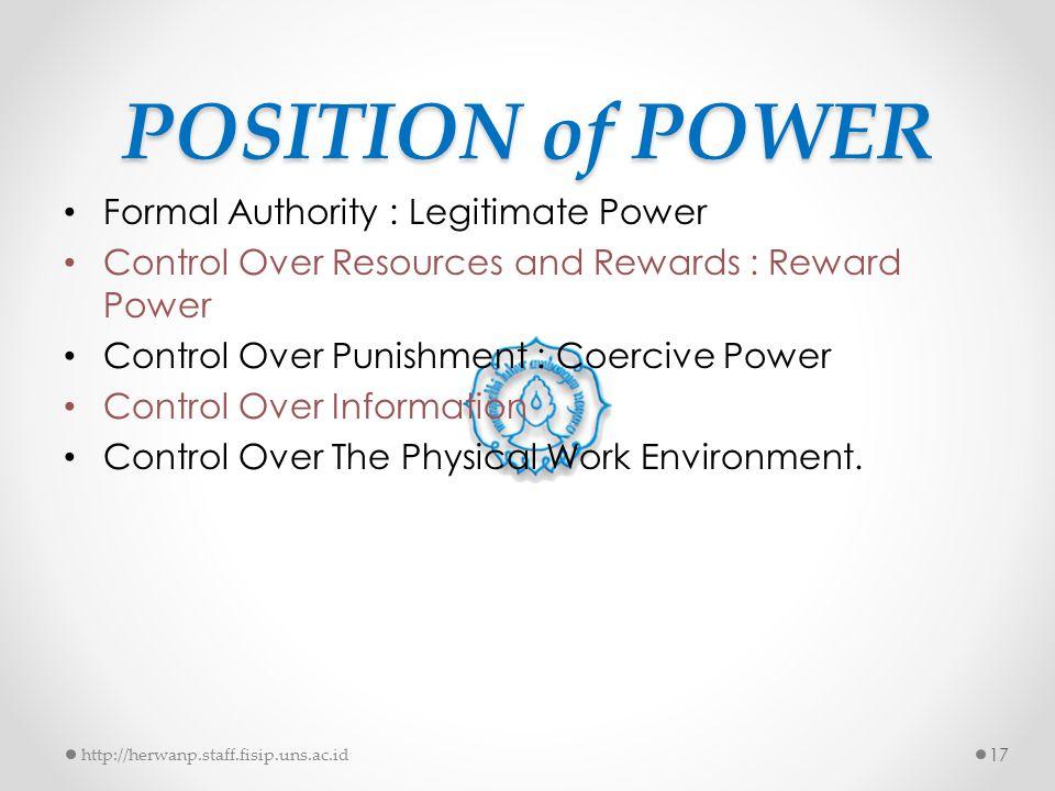bahan 10 / perilaku organisasi / herwanparwiyanto