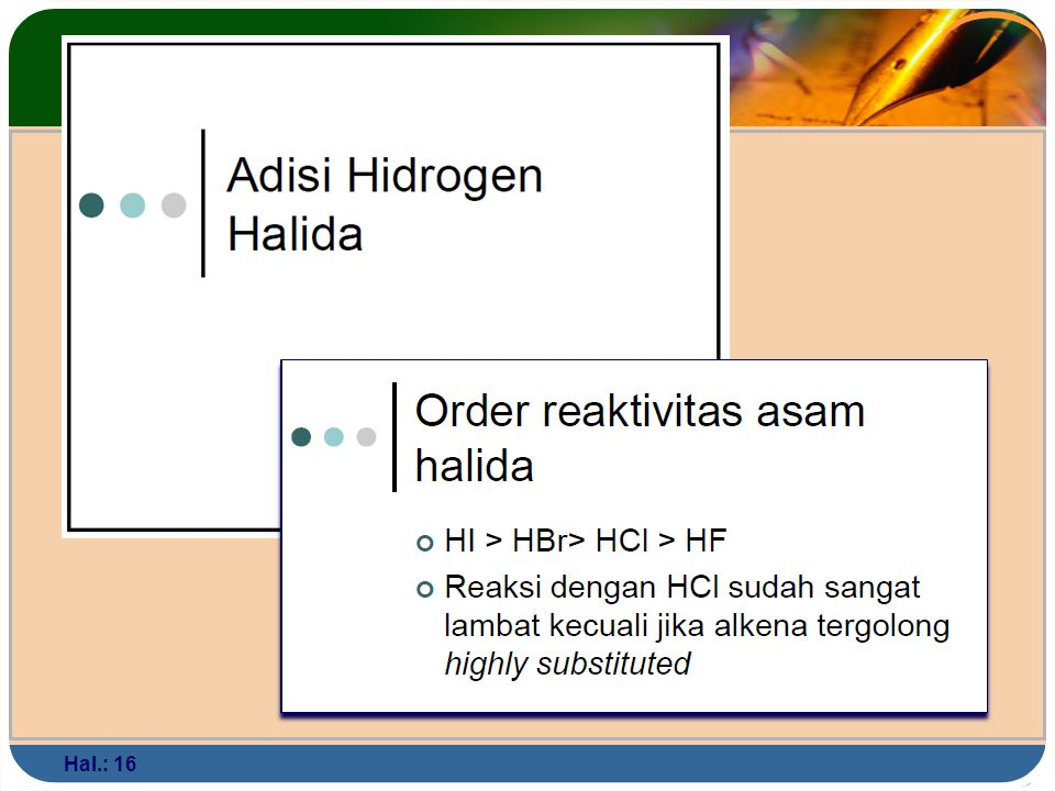 Hal.: 16