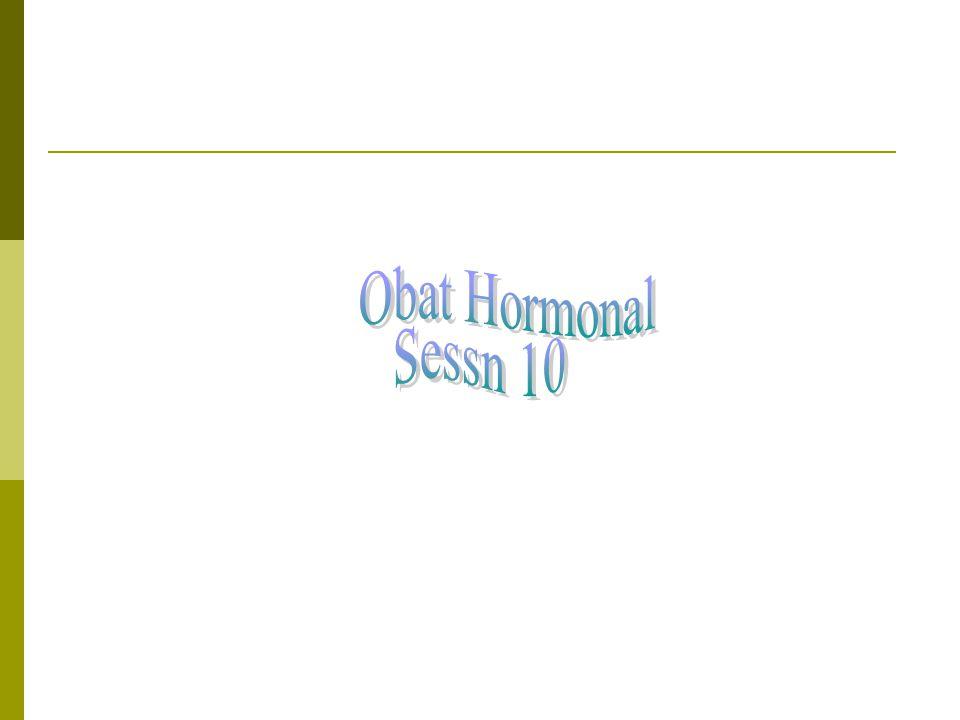 Obat Hormonal Sessn 10