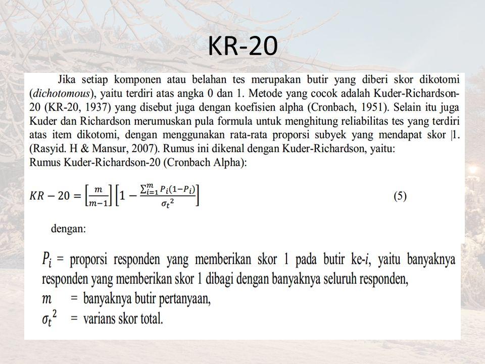 KR-20
